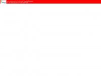 spectralink.nl