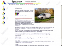 spectrumschilderwerken.nl