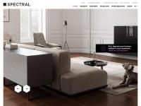Tv-meubels - Spectral.nl