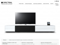 spectral.nl
