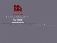 speechmark.nl