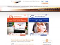 speedcargo.nl