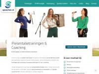 speechen.nl