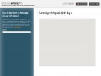 Speedcamupdates.nl - Alle flitspaal updates voor alle mobiele apparaten GPS, GPS in de auto, GPS PDA