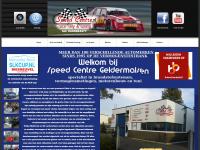 speedcentre.nl