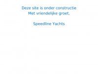 speedline-yachts.nl