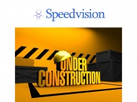 speedvision.nl