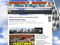 speedwayemmen.nl