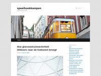 speelhoekkampen.nl