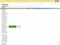 Speeltoestellen Wickey, houten speeltoestel en schommel | Wickey.nl