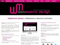 webmotiva.nl