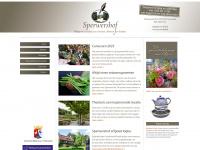 sperwershof.nl