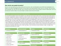 hovenier-rhenen.nl