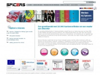 spicers.nl