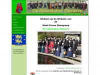 spierdijkerdansers.nl