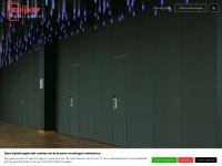 spijkerbv.nl