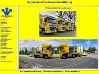 spijkergoed.nl