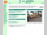 spiridon.nl