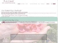spirituelerouwverwerking.nl