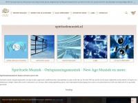 spirituelemuziek.nl