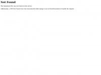 spirituelereizen.nl