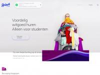 splash.nl