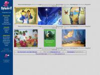 muurschilderingen, muurschildering, Panelen, Airbrush, Zakelijk, babykamer, kinderkamer, wandschilderingen, murals, kinderkamer, babykamer, wallpainting, cartoon, disney, disney figuren, kwast, schilder, kinderkamer, kunst, kunstwerk, artistiek, beeldende kunst, disney, tekenfiguren, donald, pluto, goofy, lucky, road runner, kado, cadeau, origineel kado, splash, verhuizing, webdesign, fantasie, kasteel, kastelen, tinkerbel, goofy, galerie, gallery,painting, schilderij, paneel, muurschildering, wandschilderi