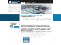 spoelbakkenwinkel.nl