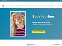 spoeliegrime.nl