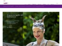 spoffin.nl
