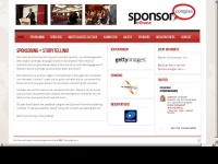 sponsorcongres.nl
