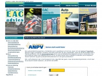 anpvcollectief.nl