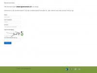 sponsorons.nl