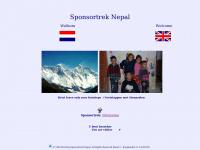sponsortrek.nl