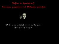 spookplein.nl