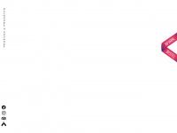 Spoolder.nl - Van lunch tot feestlocatie | Café Restaurant Spoolder Bentelo