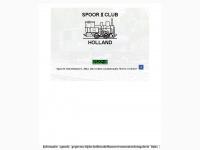 spoor2club.nl