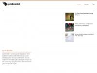 sport-krediet.nl