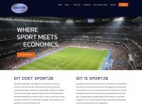 Sport2b.nl