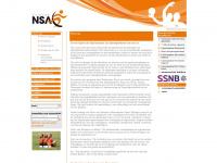 sportalliantie.nl