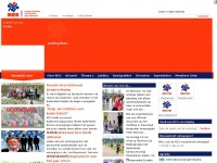 sport4all.nl