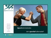 sportadministratie.nl