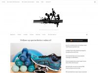 sportartikelen-online.nl