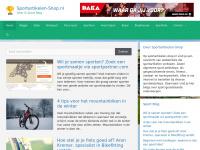sportartikelen-shop.nl