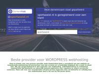 Sportassist.nl
