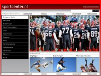 sportcenter.nl