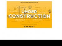 sportcentrumrivium.nl