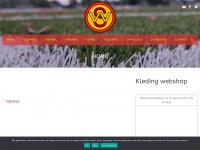 Sportclubwesepe.nl - Sportclub Wesepe