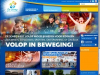 Sport Service Centrum Deventer