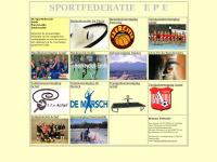 sportfederatie-epe.nl